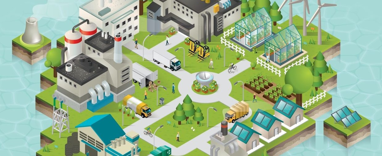 """Националната научна програма  """"Нисковъглеродна енергия за транспорта и бита (ЕПЛЮС)"""""""