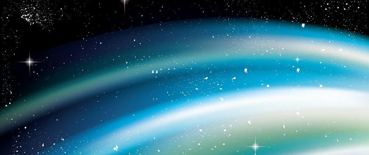 CTA-MAGIC Международно сътрудничество в сферата на астрофизиката на частиците