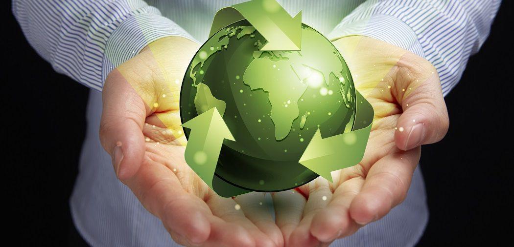 ЕК публикува тримесечен преглед на научната литературата относно зеления преход