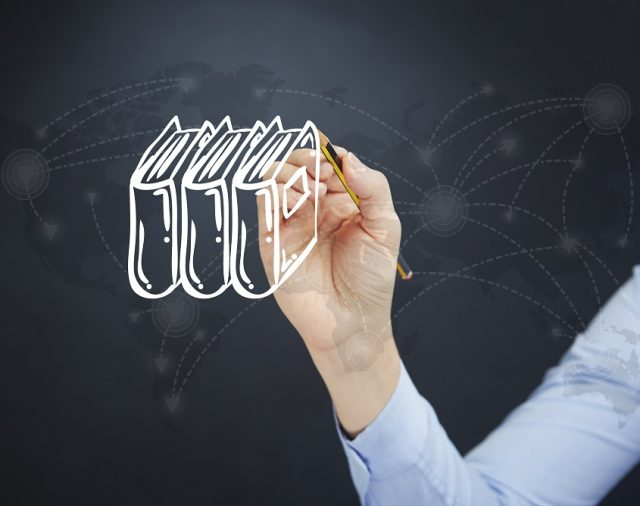 Центрове за производство и изследване на нови материали - Инфрамат/INFRAMAT