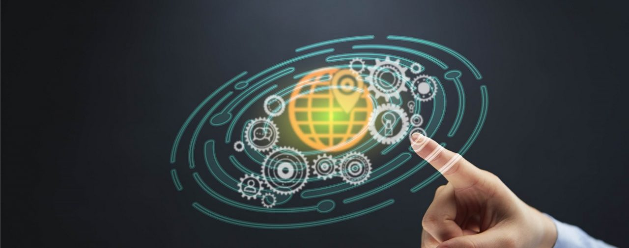"""Националната научна програма """"Информационни и комуникационни технологии за единен цифров пазар в науката, образованието и сигурността"""" (ИКТвНОС)"""