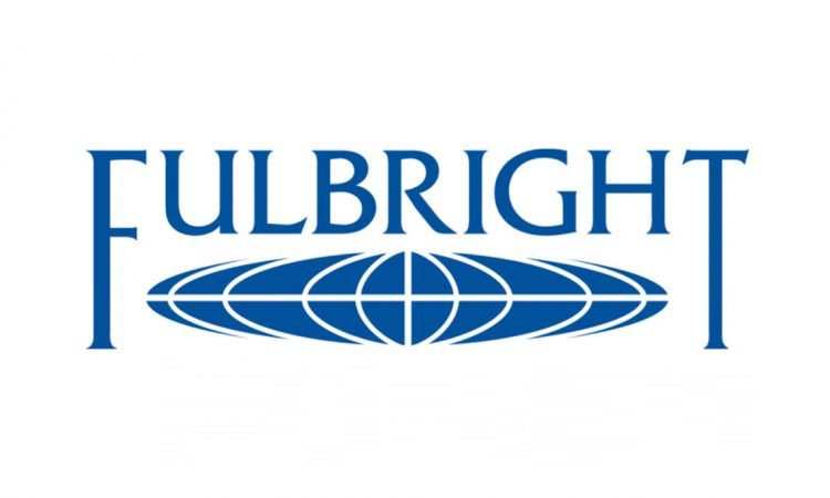 Fulbright grants competition for Bulgarian citizens for the AY 2021-22 is open!