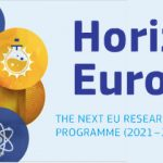 "Bulgaria and Romania will hold joint stakeholder consultations on ""Horizon Europe"""
