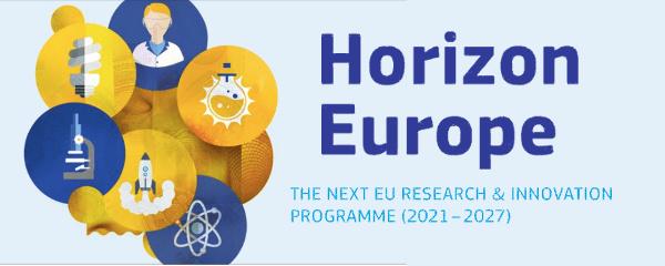 """България и Румъния ще проведат на 22 януари 2020 г. в гр. Русе консултация за """"Хоризонт Европа""""."""