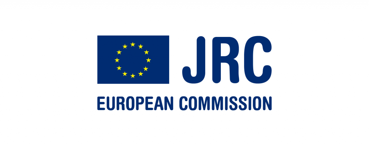 JRC - Съвместно докторантско партньорство
