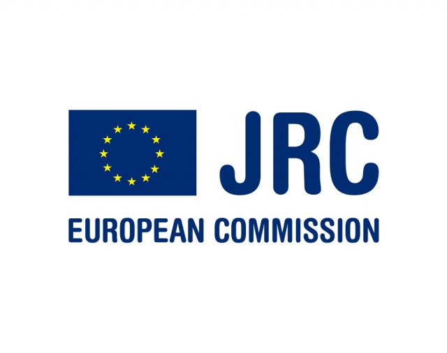 Изследване на JRC за публично-частните партньорства за научно-технологични паркове