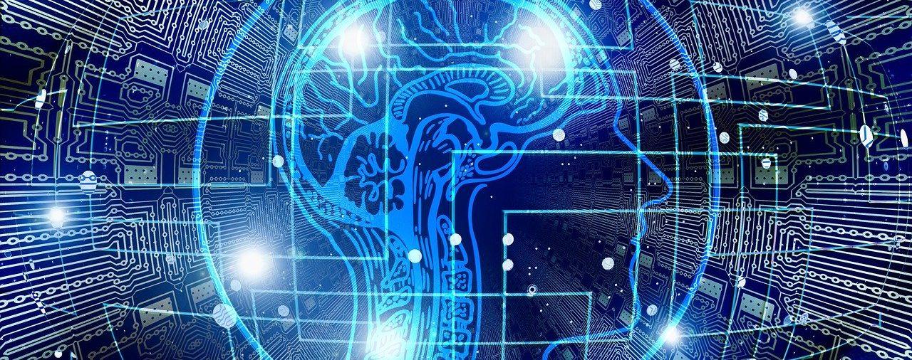 Големи данни за интелигентно общество GATE - Big Data for Smart Society