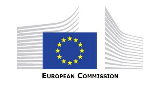Прессъобщение на комисар Мария Габриел