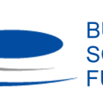 """The Bulgarian National Science Fund (BNSF) opened a call for proposals for the National Scientific Program """"Petar Beron i NIE"""" (P. Beron) 2021"""