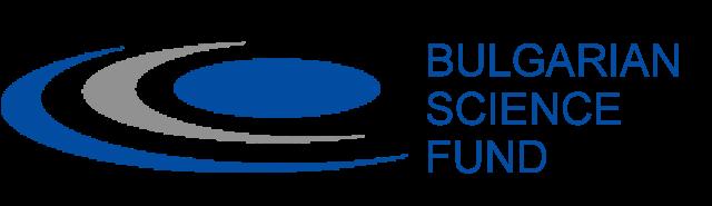 """4 млн. лв. за 2020 г. за провеждане на нов конкурс на Фонд """"Научни изследвания"""" за финансиране на фундаментални научни изследвания"""