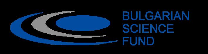 """Фонд """"Научни изследвания"""" отправя покана към учени които да участват в дейността на Фонда като членове на Временни научно-експертни комиси"""