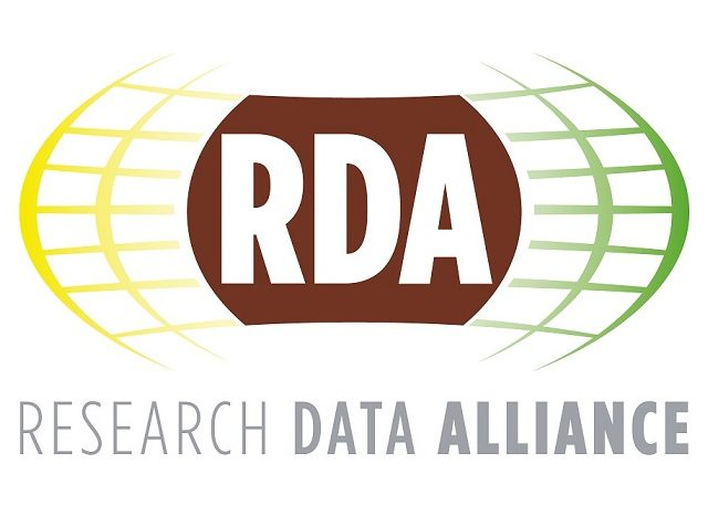 """Виртуален семинар на тема """"Управление на данни"""" (24 юли 2020 г. от 11:00 ч.)"""