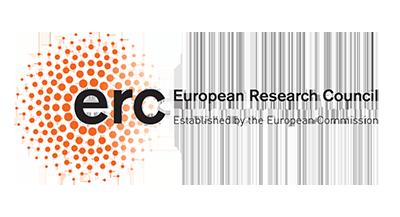 23 ноември 2020 г. - Информационен ден за Европейски научноизследователски съвет