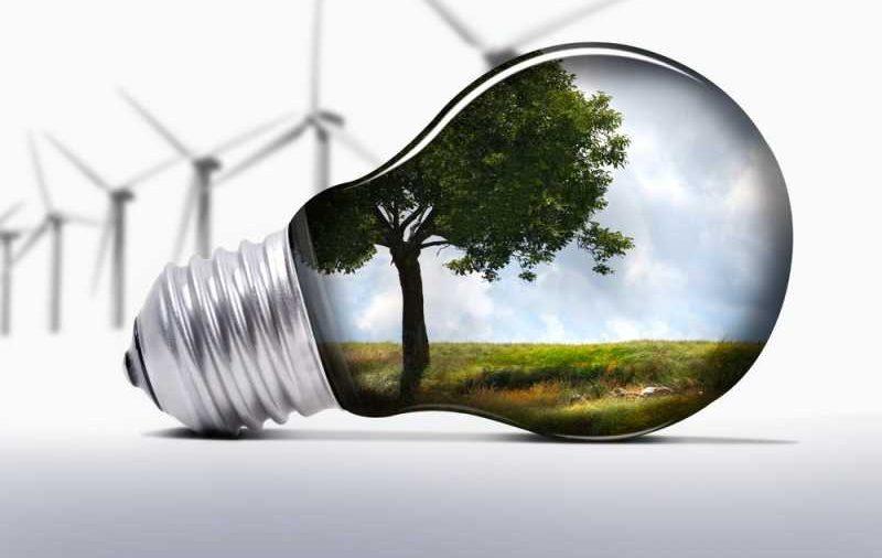 Отворени процедури за кандидатстване с проектни предложения по Европейската зелена сделка
