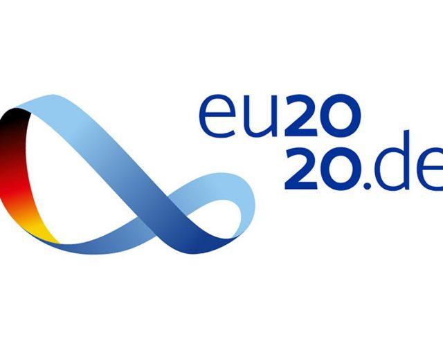 Европейски форум за наука & образование за устойчивост