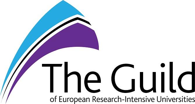 """""""Укрепване на европейските университети по време на глобална трансформация"""" - визията на Гилдията за бъдещето на европейските научни университети през следващите десет години"""