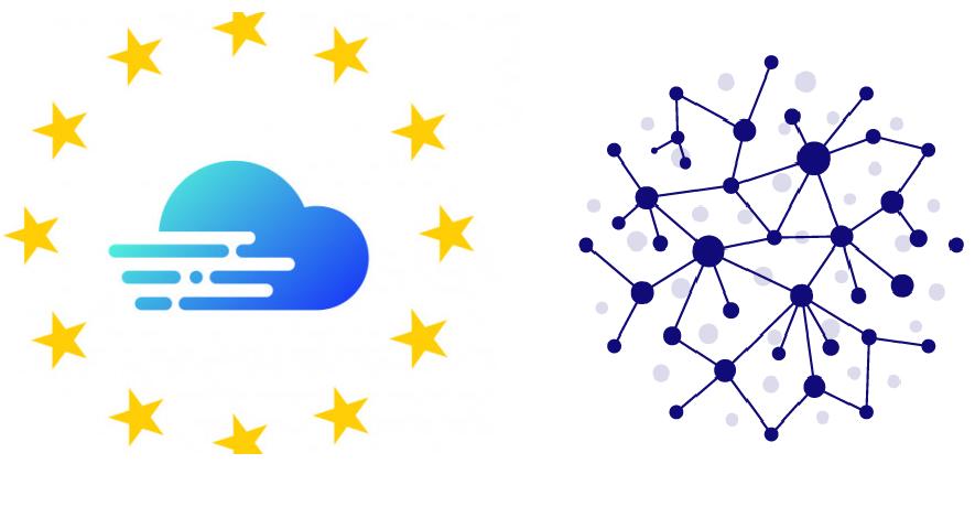 Препоръки на Работната група за научни инфраструктури за изследователски софтуер
