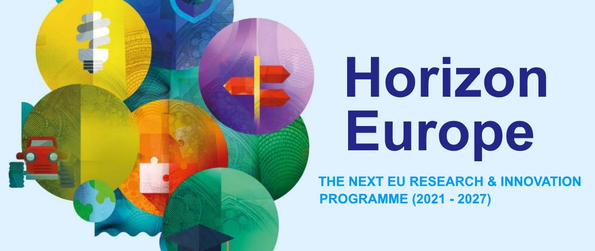 """Церемония за обявяване на началото на Рамковата програма """"Хоризонт Европа"""""""