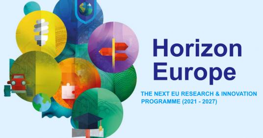 """ЕС-АСЕАН: Виртуално събитие за представяне на отворени конкурси по """"Хоризонт Европа"""" с възможност за намиране на партньори"""