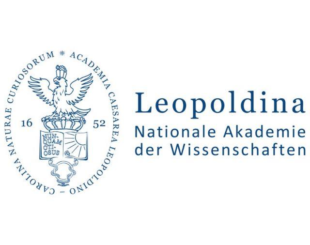 Препоръка на Германската национална академия на науките Leopoldina за мерки за ограничаване на разпространението на COVID-19