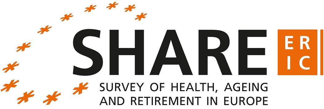 Второ експресно проучване на SHARE ERIC България във връзка с извънредното положение