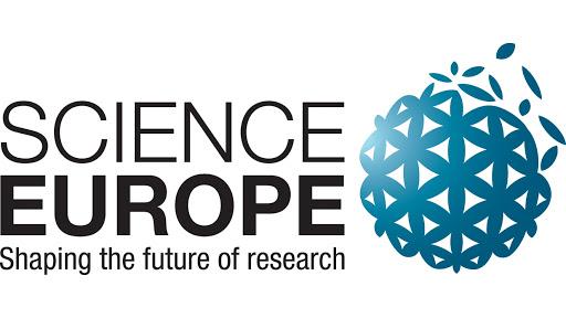 Science Europe публикува практическо ръководство за международно съгласуване на управлението на научноизследователски данни