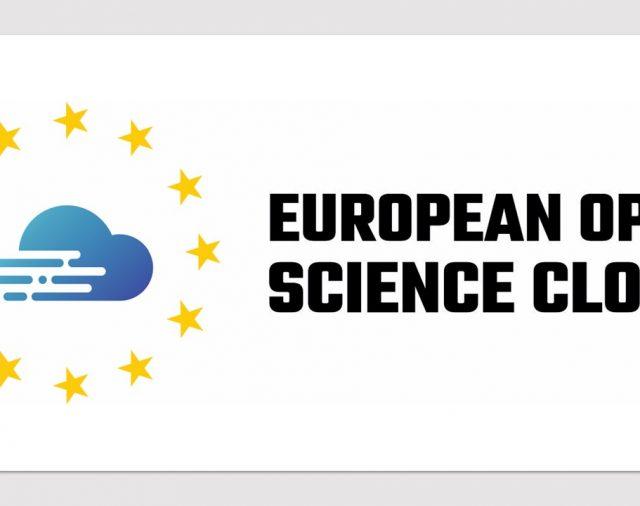 Работната група FAIR in Practice на Европейския облак на отворената наука публикува доклад с шест препоръки за изпълнение на  FAIR практиката за отворена наука