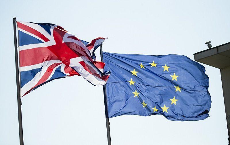 """Великобритания с нова международна образователна програма за обмен """"Тюринг"""""""