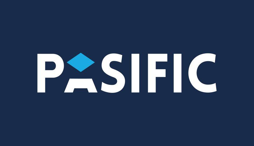 Двугодишни докторантски стипендии за отлични изследователи по програма PASIFIC
