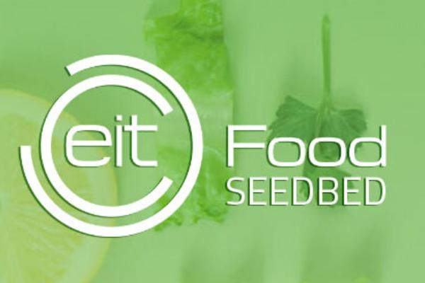 Програма EIT Food Seedbed Incubator