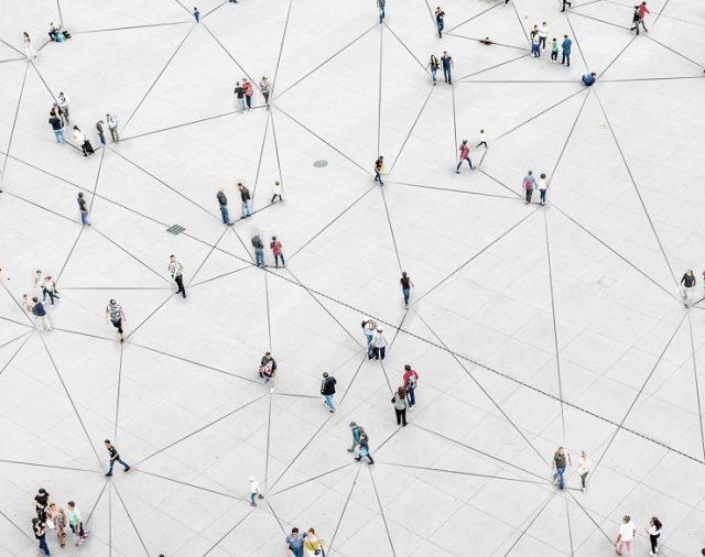 Комуникация на наука по време на COVID-19 – преглед на добри практики