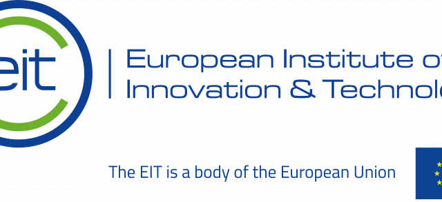 Нова Общност на знанието и иновациите на EIT в областта на културните и творческите сектори и индустрии