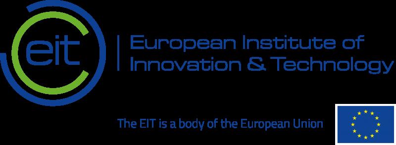 Стратегия на Европейския институт за иновации и технологии за периода 2021 – 2027 г.