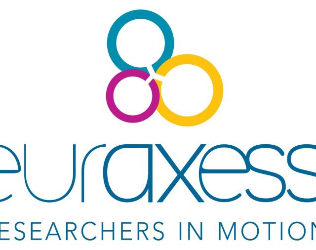 """EURAXESS обяви начало на менторска програма """" Shape the future of a Researcher coming to Europe """""""
