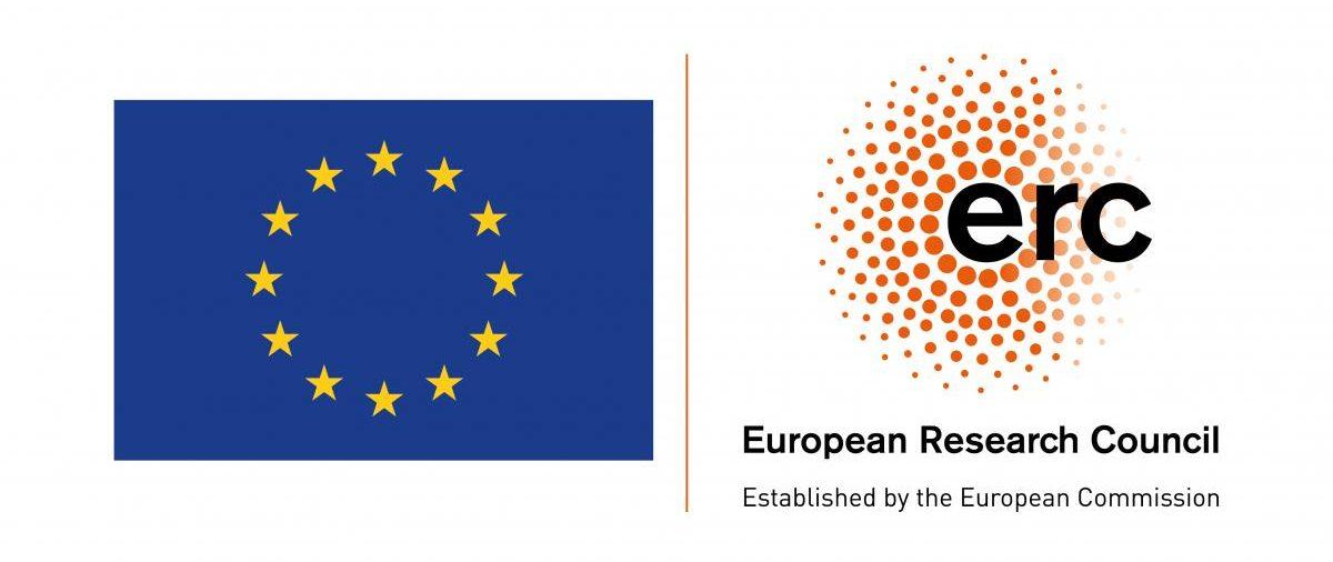 ERC публикува информация за кандидатите по конкурсите за безвъзмездна финансова подкрепа - Starting и Consolidator Grant Calls