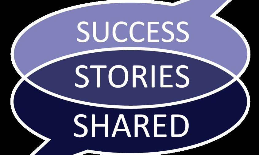Успешни проекти по програмата за разпространение на върхови постижения и разширяване на участието (SEWP) по Хоризонт 2020