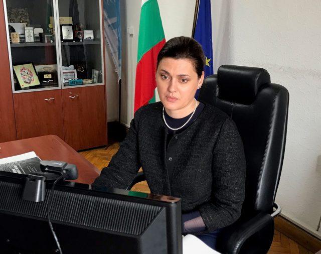 """България получи статут на """"Участник"""" в Комитета за научна и технологична политика на Организацията за икономическо сътрудничество и развитие и работните органи към него"""
