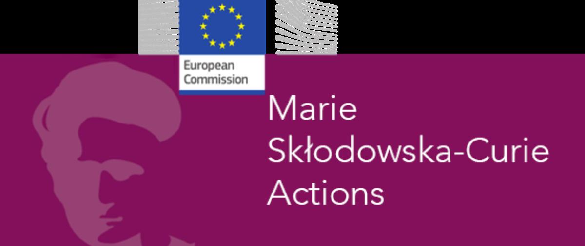 Европейската комисия публикува Насоки за наставничество в рамките на Marie Skłodowska-Curie Actions