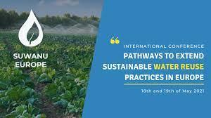 Пътища за разширяване на практиките за устойчиво повторно използване на водата в Европа