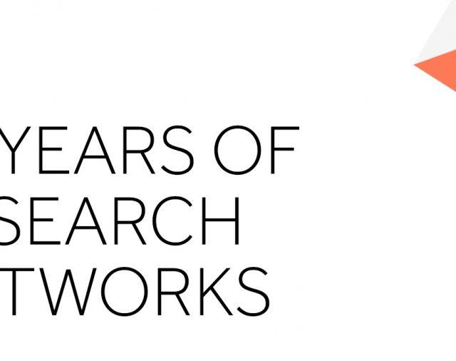 COST отбелязва 50 успешни години на наука без граници