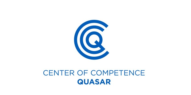 """Център за Компетентност """"Квазар"""" отбеляза своя трети рожден ден с научен семинар"""