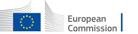 """Европейската комисия започва консултация относно """"Ръководните принципи за оценяване на знанията"""""""