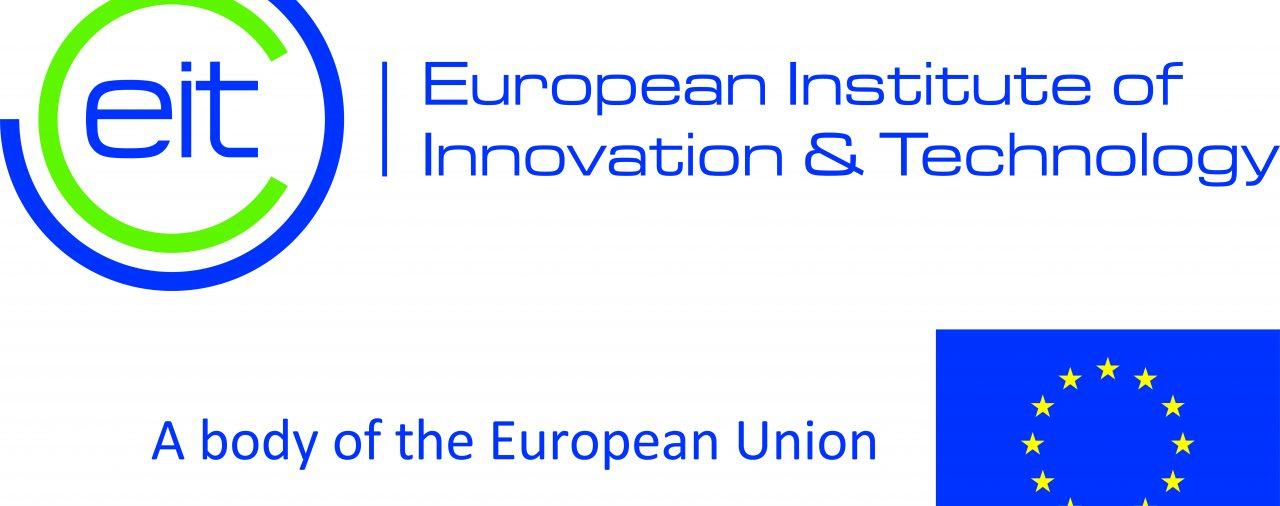 EIT Digital Flagship Conference 2021