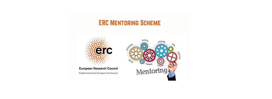 Работен семинар от менторската инициатива на Европейския научноизследователски съвет